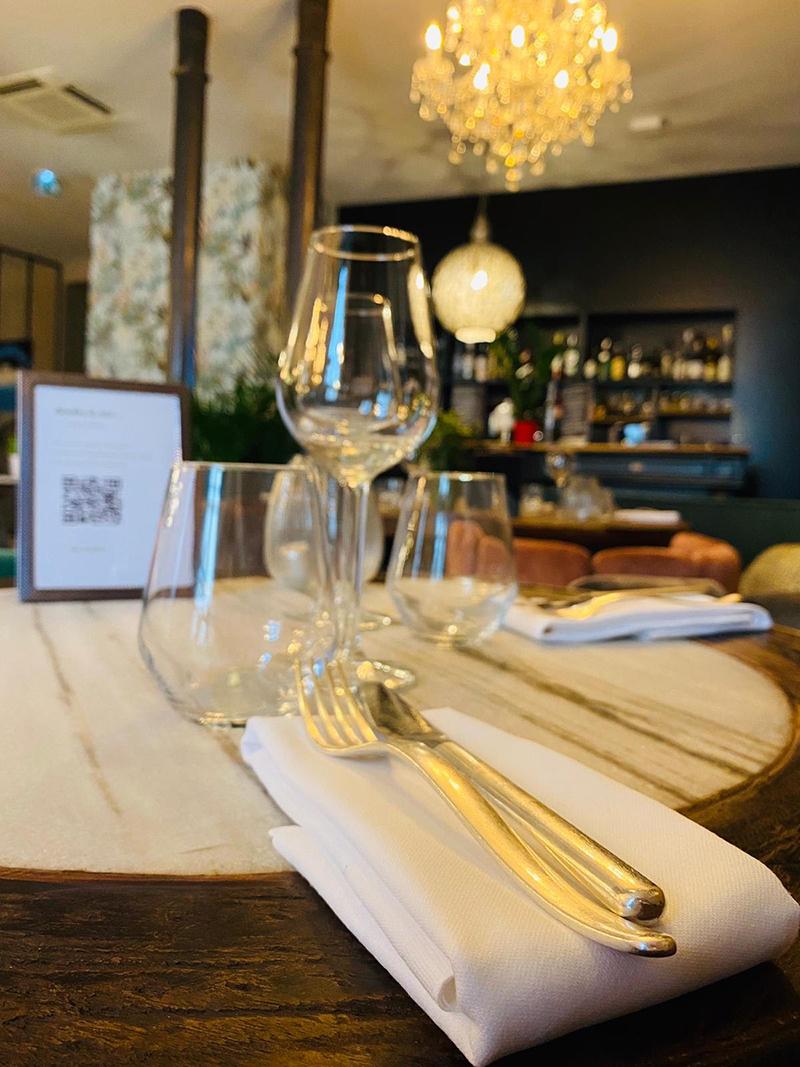 lebeaulieulasuite_restaurant1