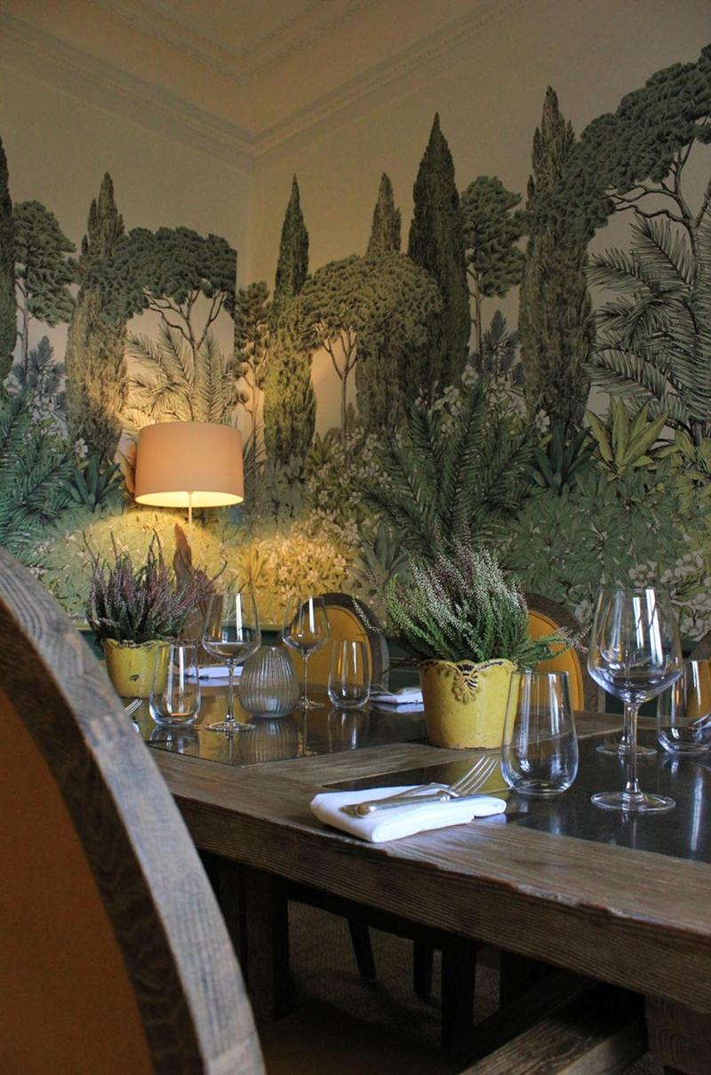 lebeaulieulasuite_restaurant3
