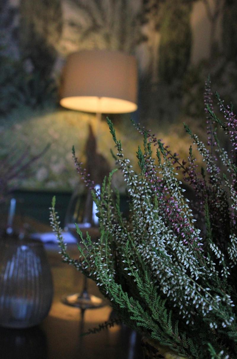 lebeaulieulasuite_restaurant5