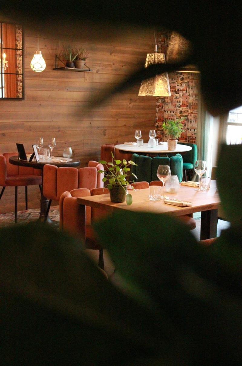 lebeaulieulasuite_restaurant7