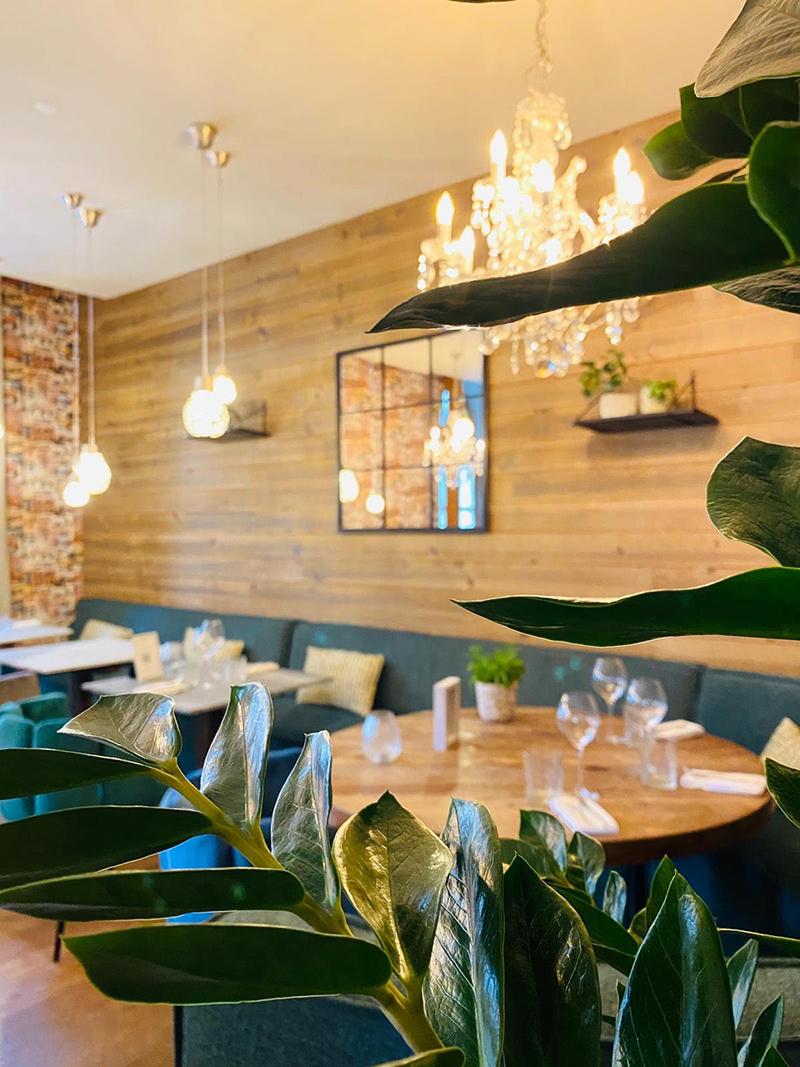 lebeaulieulasuite_restaurant9